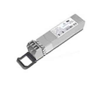 Brocade XBR-000142 Duplex SFP Transceiver