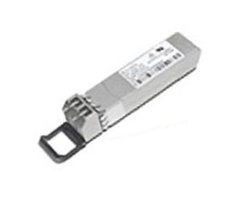 Brocade XBR-000182 Duplex SFP+ Transceiver