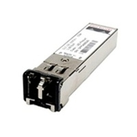 Cisco DWDM-SFP-6061 DWDM SFP Transceiver