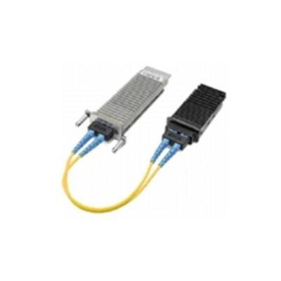 Cisco DWDM-X2-46.12 DWDM X2 Transceiver
