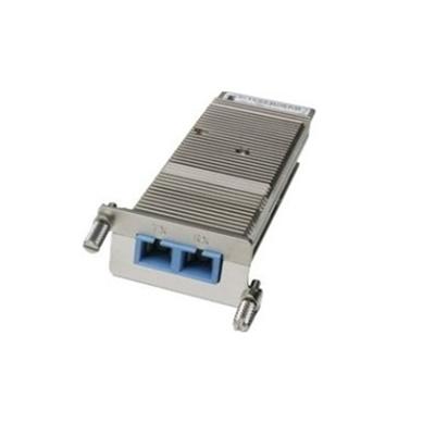 Cisco DWDM-XENPAK-42.94 DWDM XENPAK Transceiver