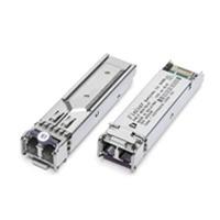 Finisar FTLF1324P2BTV Duplex SFP Transceiver