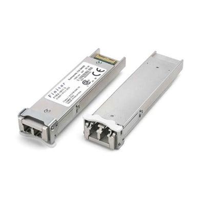 Finisar FTLX3612M318 Duplex XFP Transceiver