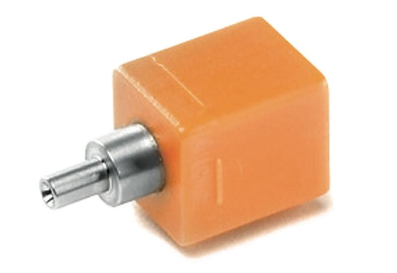 Senko Smart Checker Adapter 1.25mm (AFT-G-CAC)