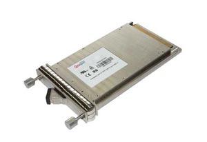 40G/100G Transceivers