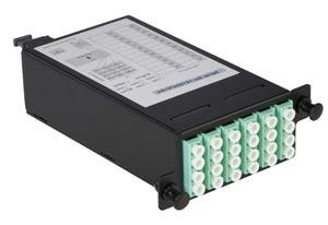 MPO Series Cassettes