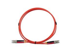 OM2 Multimode Fiber Cables