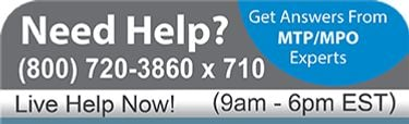 Need Help? Get Answers from an MTP/MPO Expert